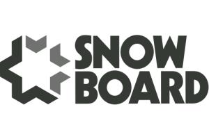snowboard_mag2